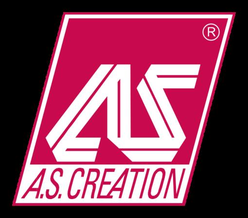 A.S._Creation