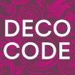decocode-logo